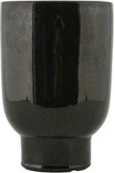 plantenbak-greenpoints---zwart---9-15-x-h22cm---house-doctor[0].jpg